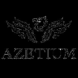 Azetium